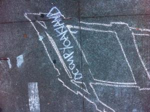 Occupy_Oakland_Art_08-600