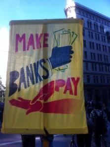 Make Banks Pay 2